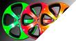 cat-disks
